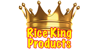 Rice King Products, Pendle Hill Meat Market