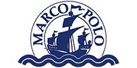 Marco Polo, Pendle Hill Meat Market, stockists, Importer