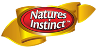 Natures instinct, Pendle Hill Meat Market, stockists, Pendle Hill