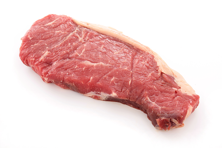 Quality meat, Pendle Hill Meat Market, beef, veal,