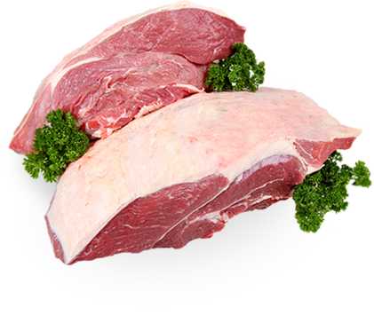 Beef, Raw, Premium cut, Quality meat, Pendle Hill Meat Market