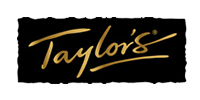 Taylors, Pendle Hill Meat Market, stockists