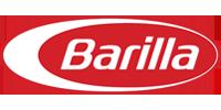Barilla, Pasta, Pendle Hill Meat Market,