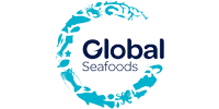 Pendle Hill Meat Market, Global Seafoods, Seafood Distributer