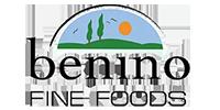 Benino, Pendle Hill Meat Market,