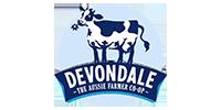 Milk, butter, Pendle Hill Meat Market, stockists